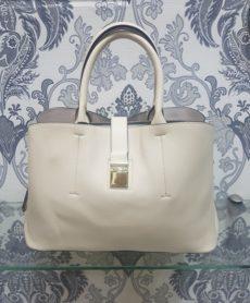Τσάντα Ώμου Dudlin Ταμπά – LeDi  a4303771306