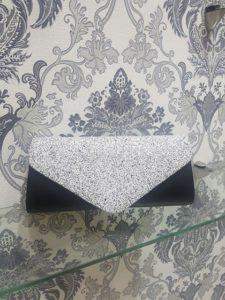 Βραδυνές τσάντες