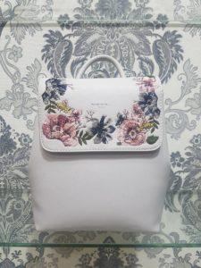 Τσάντες πλάτης | Backpack