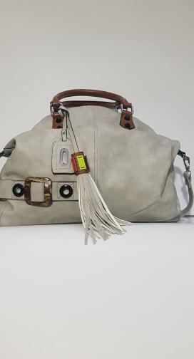 Τσάντα Ώμου – LeDi  e308fcbe79e