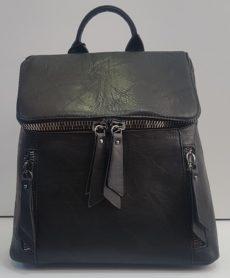 ΤΣΑΝΤΕΣ ΠΛΑΤΗΣ · Τσάντα πλάτης μαύρη d3bd094b540